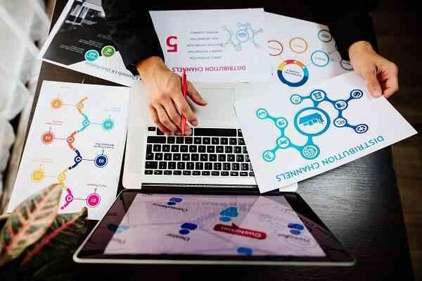 Erros de marketing digital